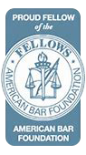 Fellows of the American Bar Foundation